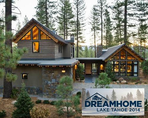 HGTV-Dream-Home-2014-Lake-Tahoe.jpg