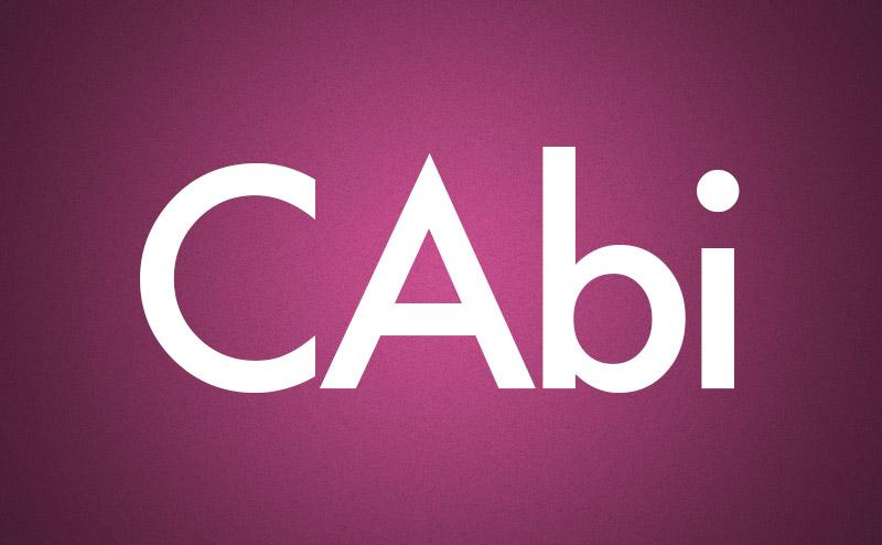 logo-cabi.jpg
