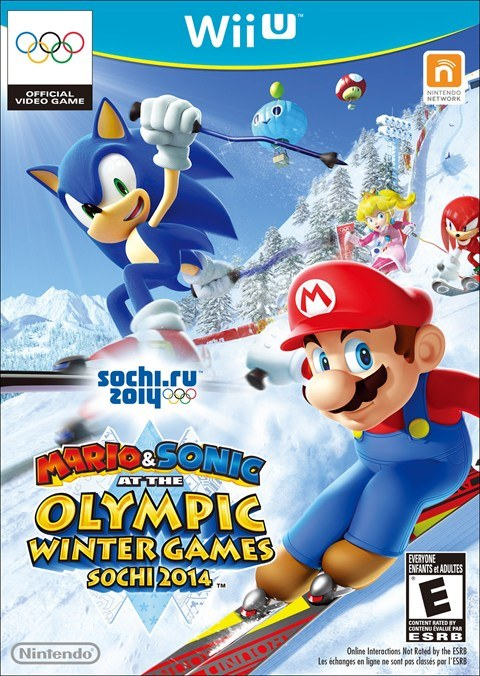 mario_and_sonic_at_the_sochi_2014_olympic_winter_games.jpg