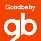 goodbaby.png
