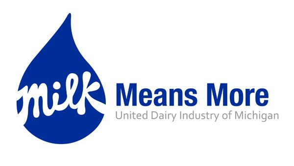 milkmeansmore.jpg