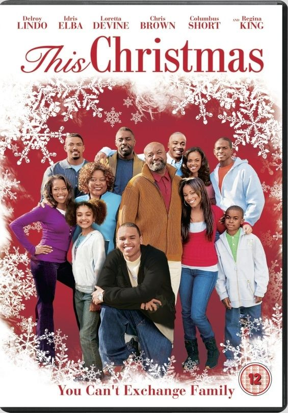 holiday repertoire jenn asia - Christmas Movie Songs