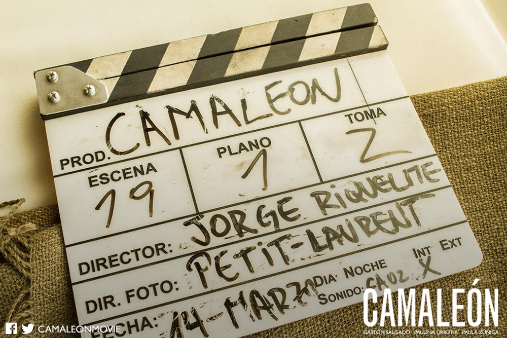 Camaleon-BTS_015.png