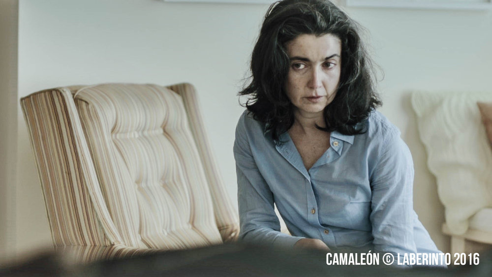 Camaleón_promo-1.jpg