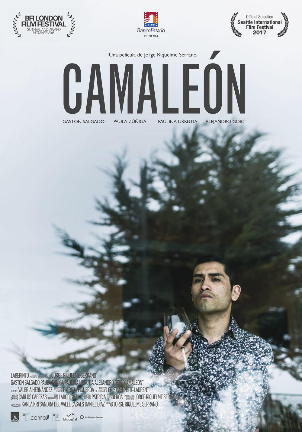 CAMALEON_afiche_small.jpg