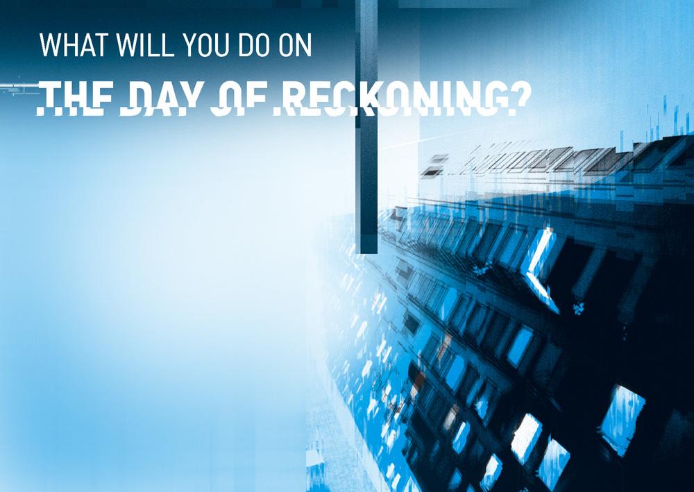 Day of Reckoning 01-3.jpg