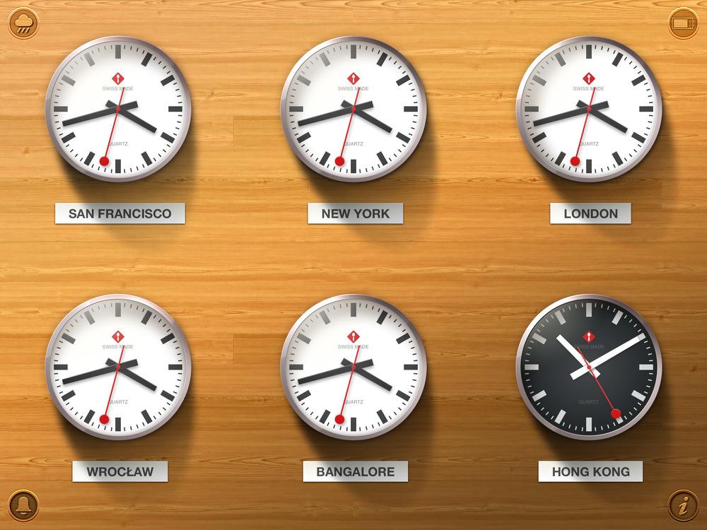 iPad World Clock Horizontal%402x.jpg