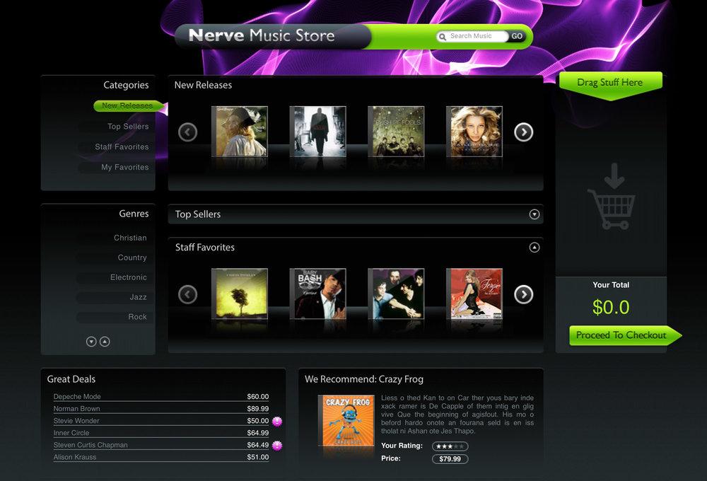 _0015_NerveStore.jpg