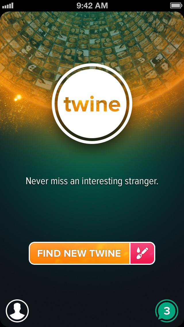 Twine iOS Visual Design 4.jpg