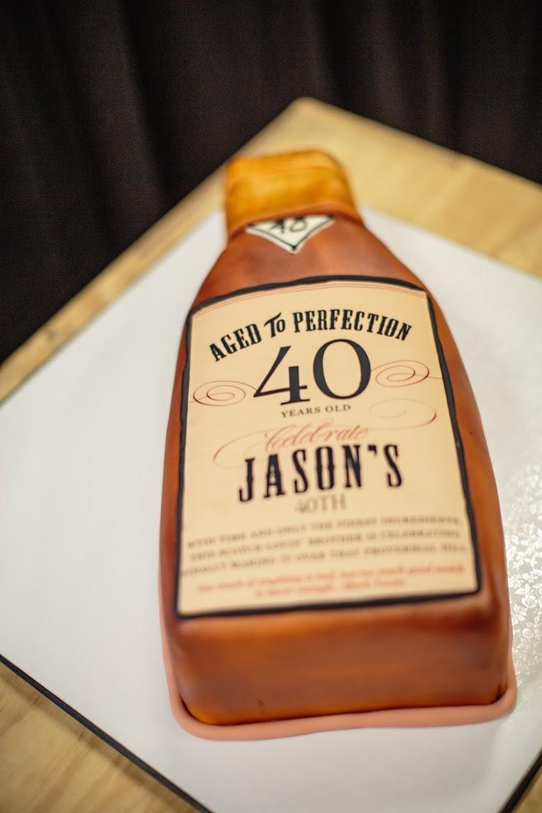 Jason8.jpg