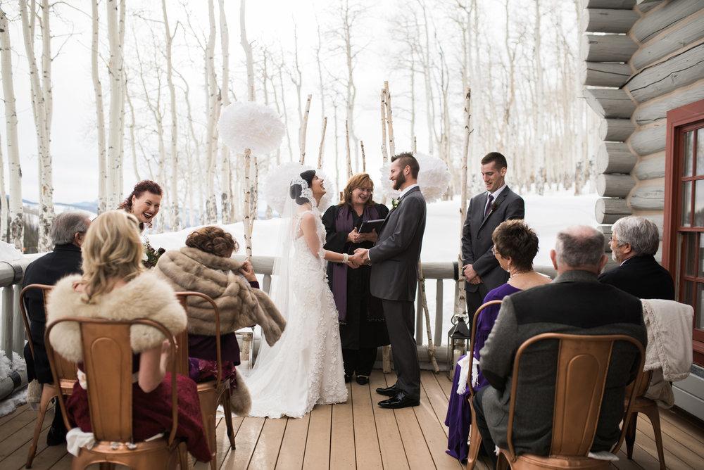 Ceremony-0237.jpg