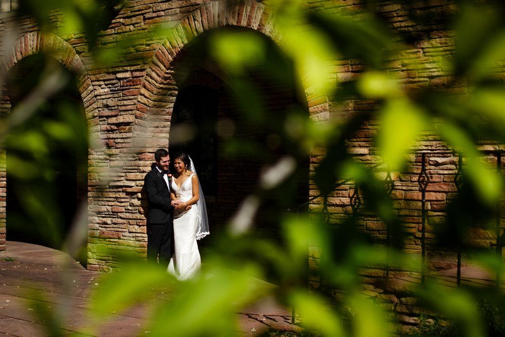 20161008_wedding_1438.jpg