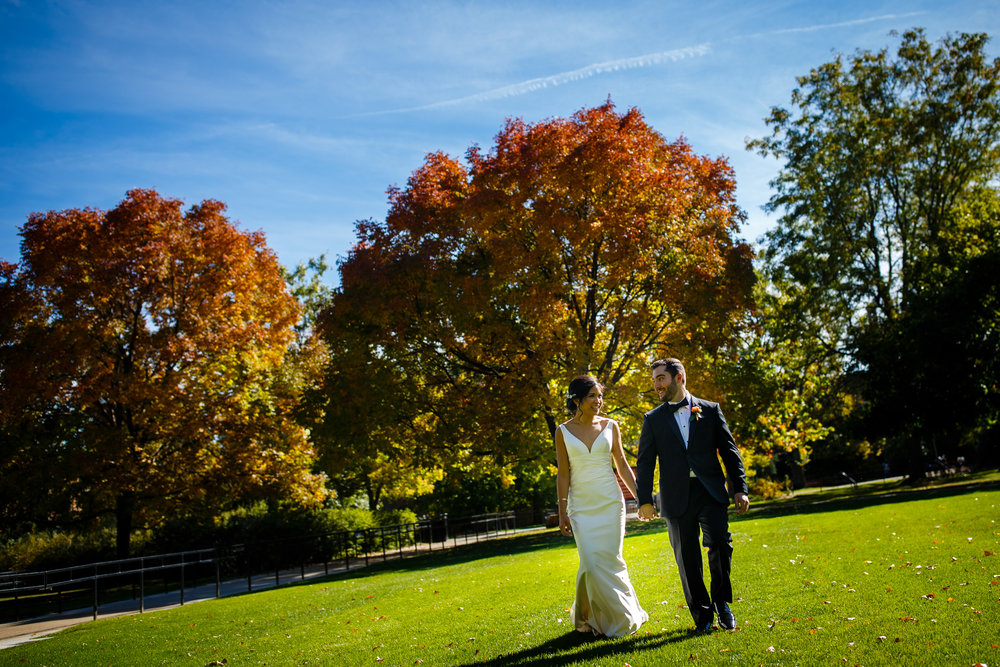 20161008_wedding_1829.jpg