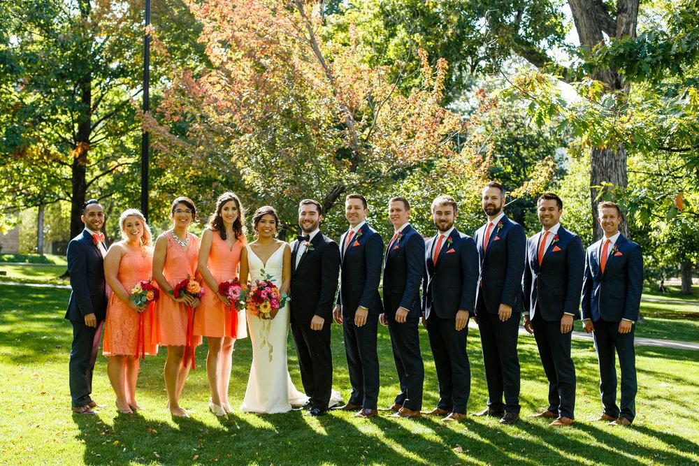 20161008_wedding_2009.jpg