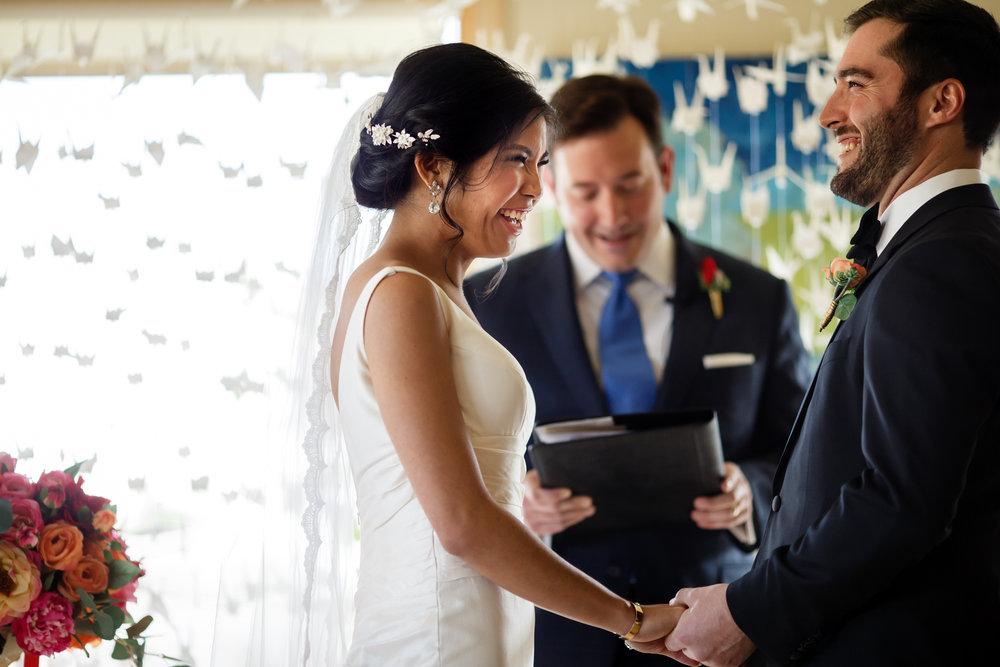 20161008_wedding_2671.jpg