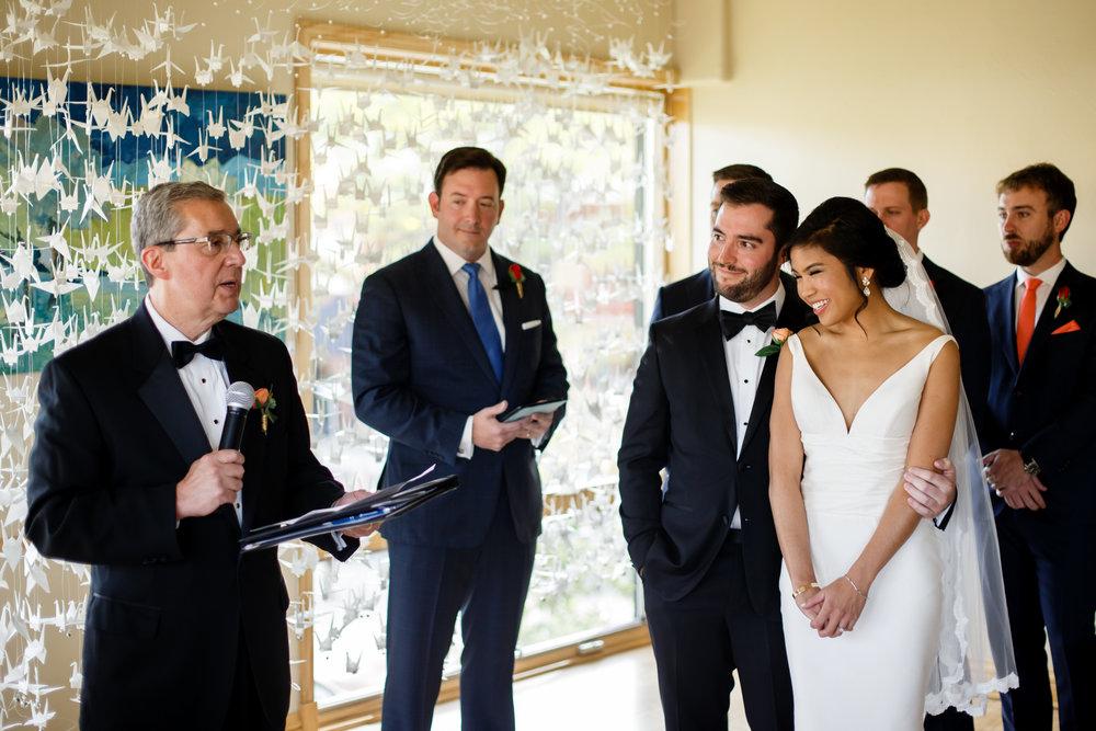 20161008_wedding_2761.jpg