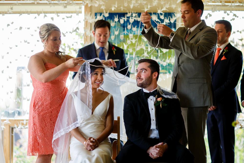 20161008_wedding_2835.jpg