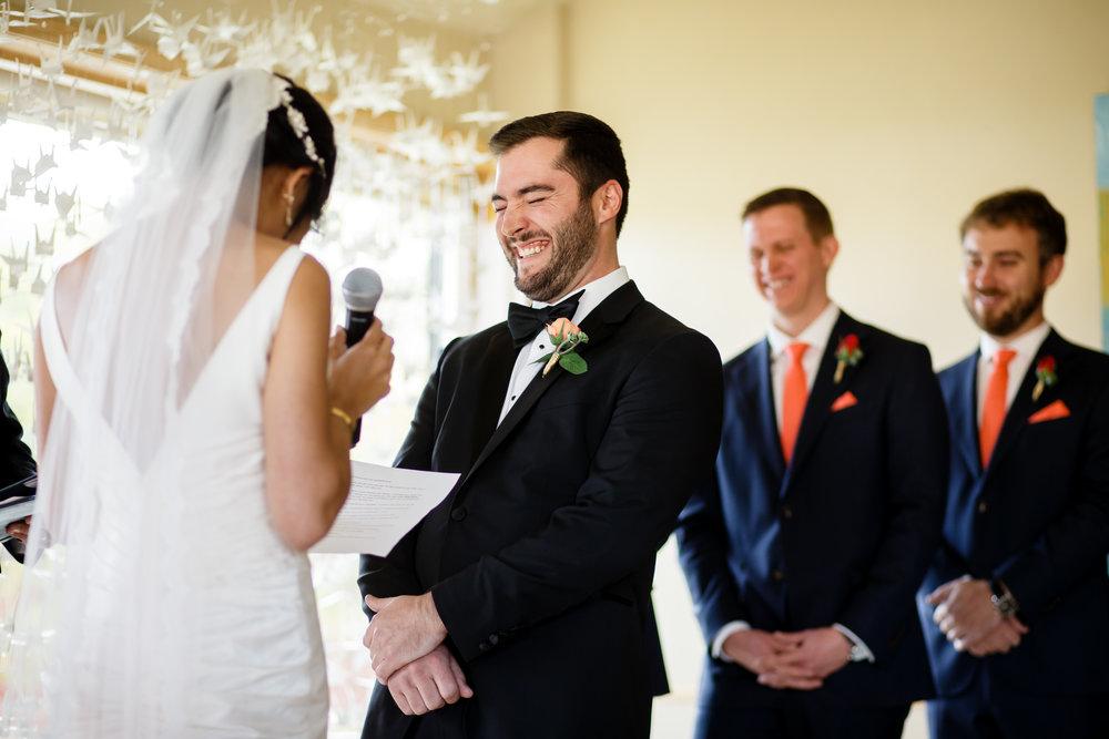 20161008_wedding_3051.jpg