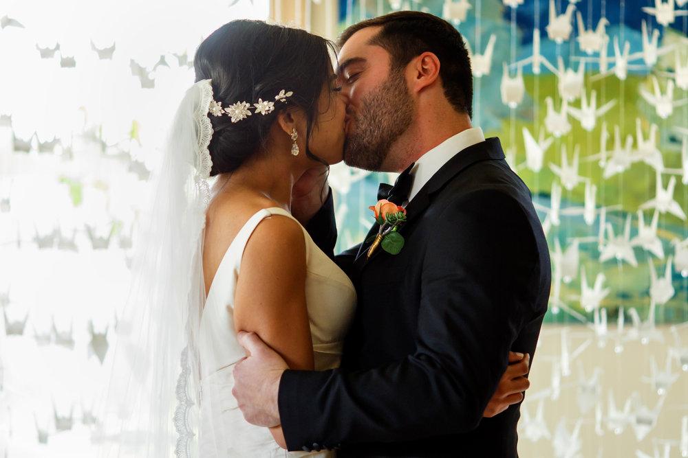 20161008_wedding_3166.jpg