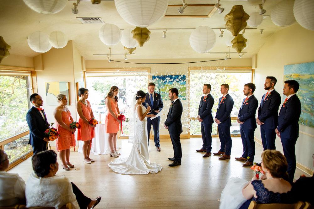 20161008_wedding_3041.jpg