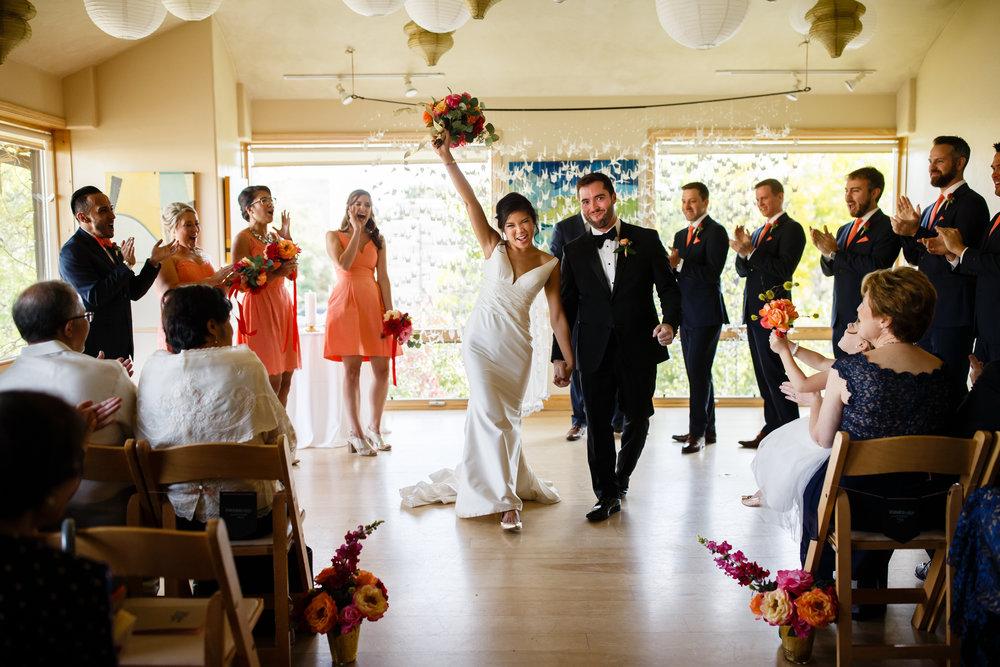 20161008_wedding_3207.jpg