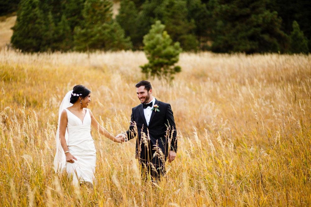 20161008_wedding_3669.jpg