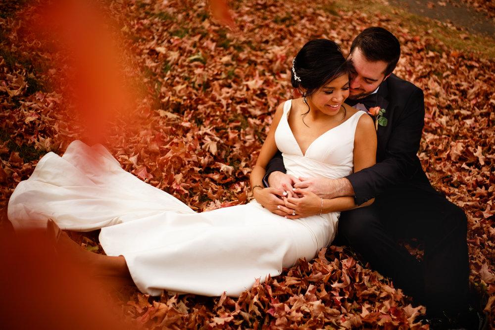 20161008_wedding_3936.jpg