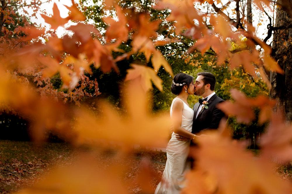 20161008_wedding_4072.jpg