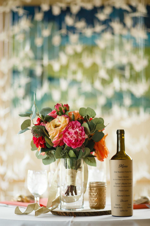 20161008_wedding_4393.jpg