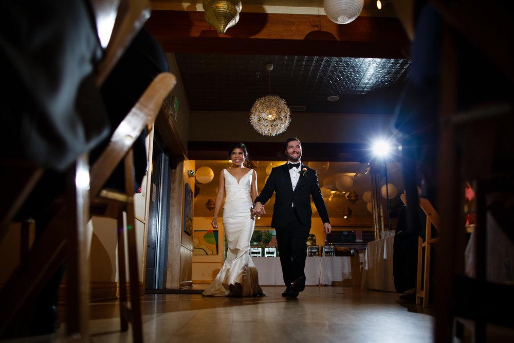 20161008_wedding_4484.jpg