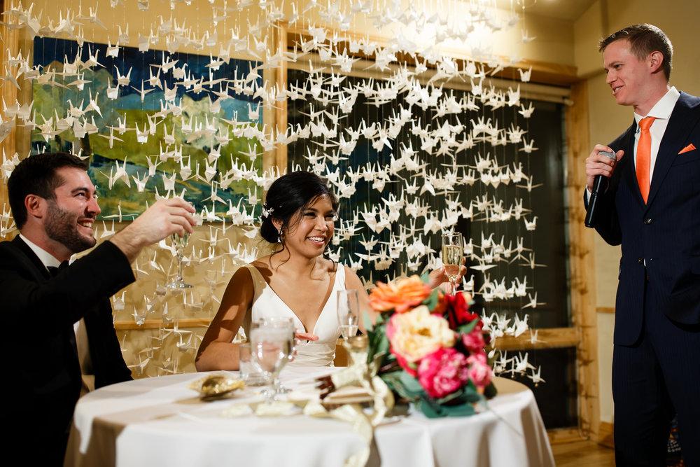 20161008_wedding_4923.jpg