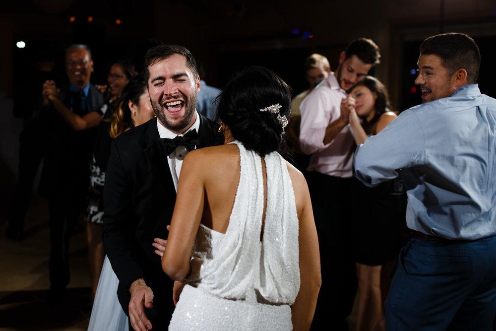 20161008_wedding_6914.jpg