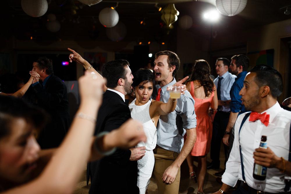 20161008_wedding_7361.jpg