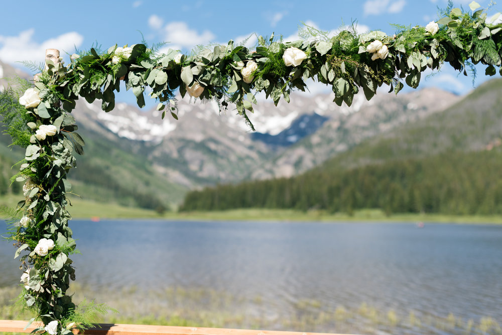piney-river-colorado-wedding-27.jpg