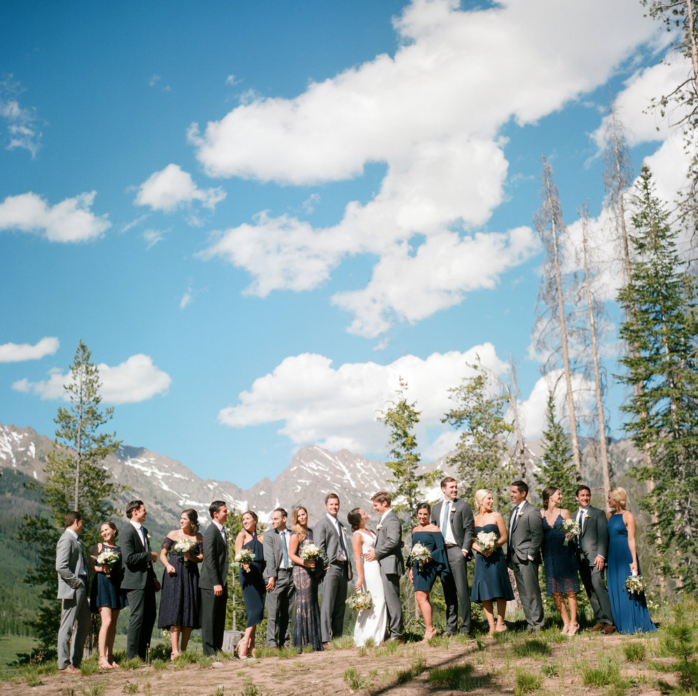 piney-river-colorado-wedding-56.jpg
