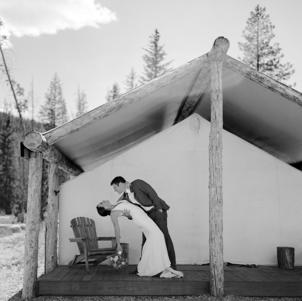 piney-river-colorado-wedding-61.jpg