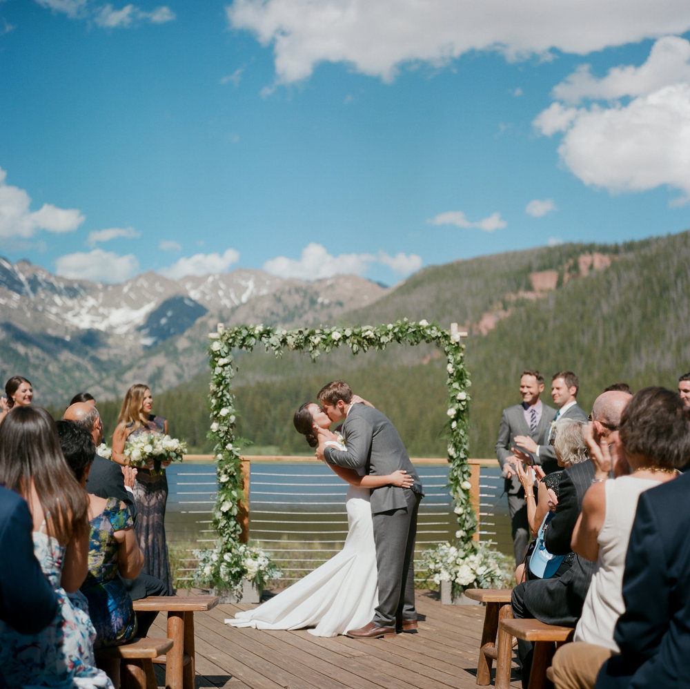 piney-river-colorado-wedding-70.jpg