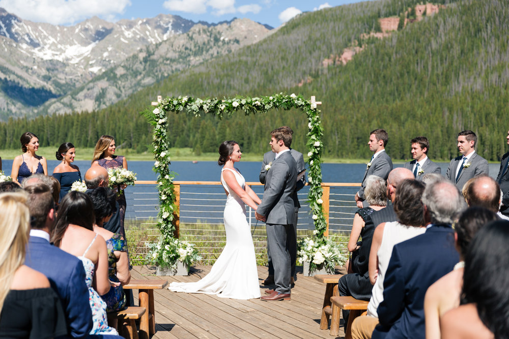 piney-river-colorado-wedding-83.jpg
