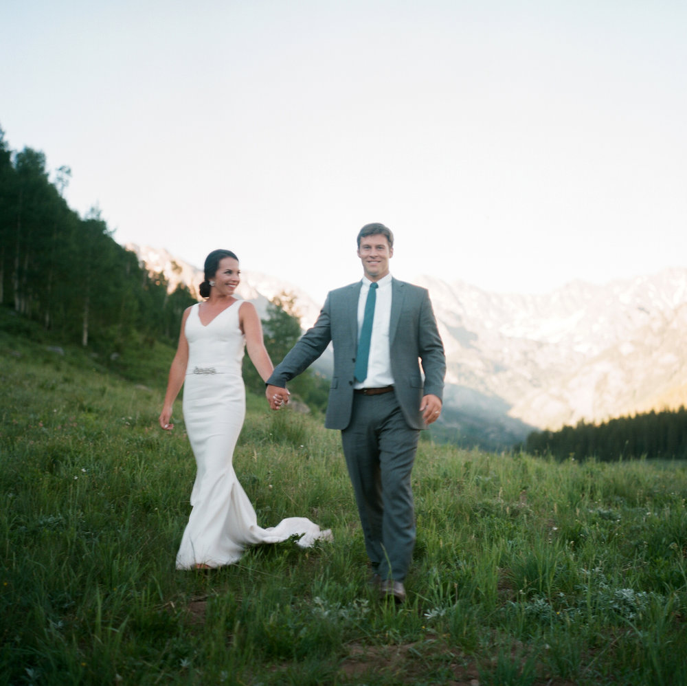 piney-river-colorado-wedding-101.jpg