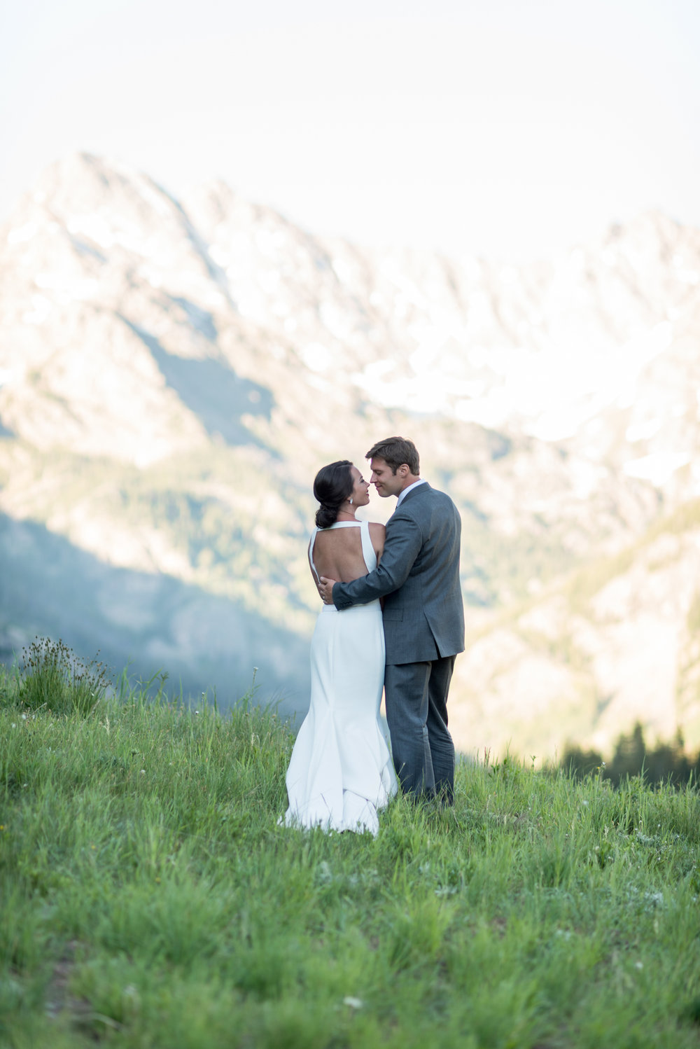 piney-river-colorado-wedding-103.jpg