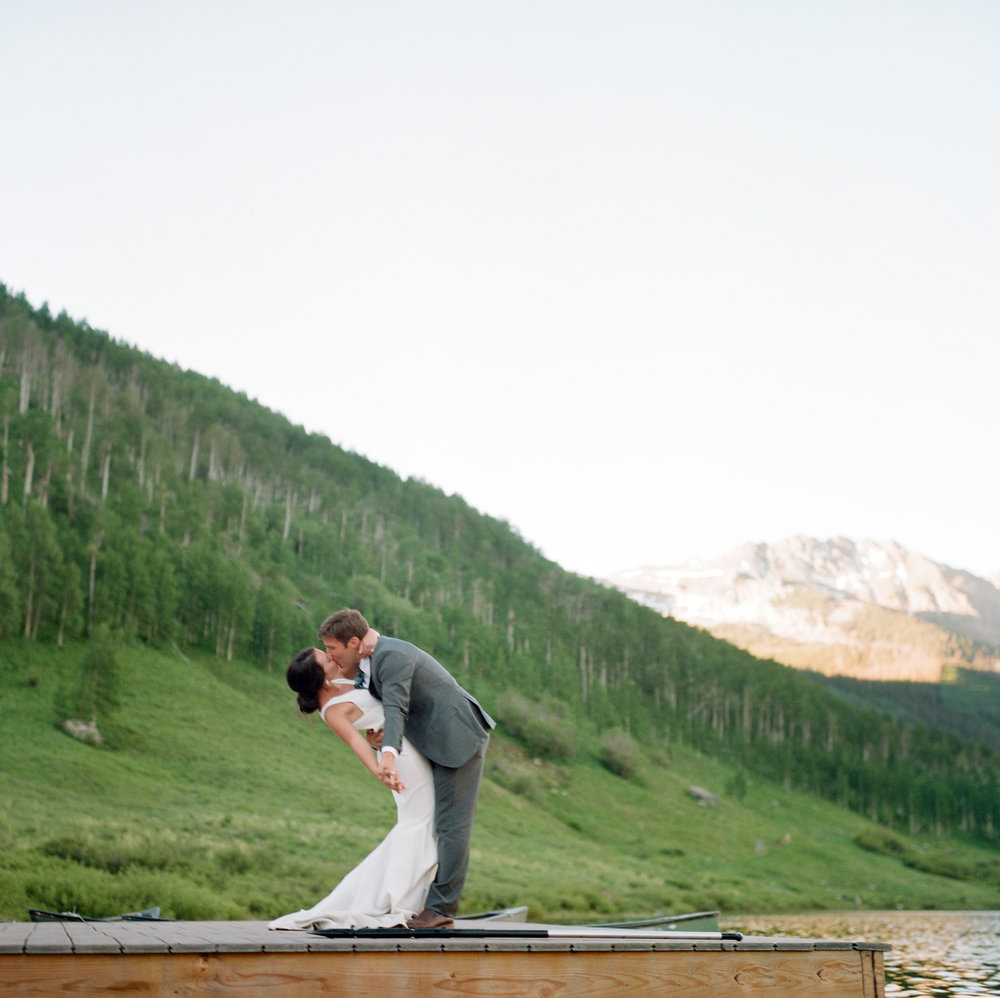 piney-river-colorado-wedding-112.jpg