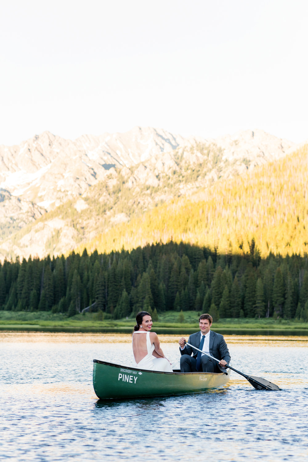 piney-river-colorado-wedding-119.jpg
