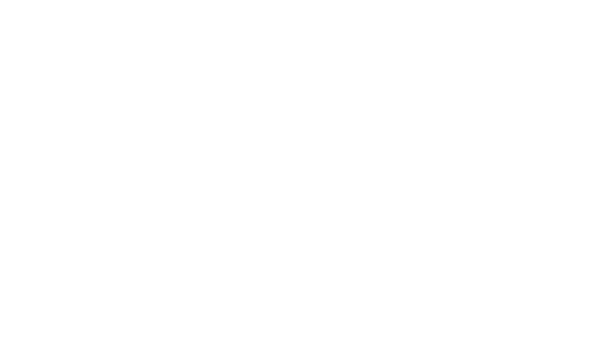 Illuminate Digital
