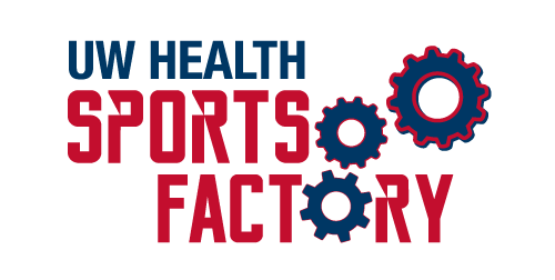 UW Health Sports Factory image
