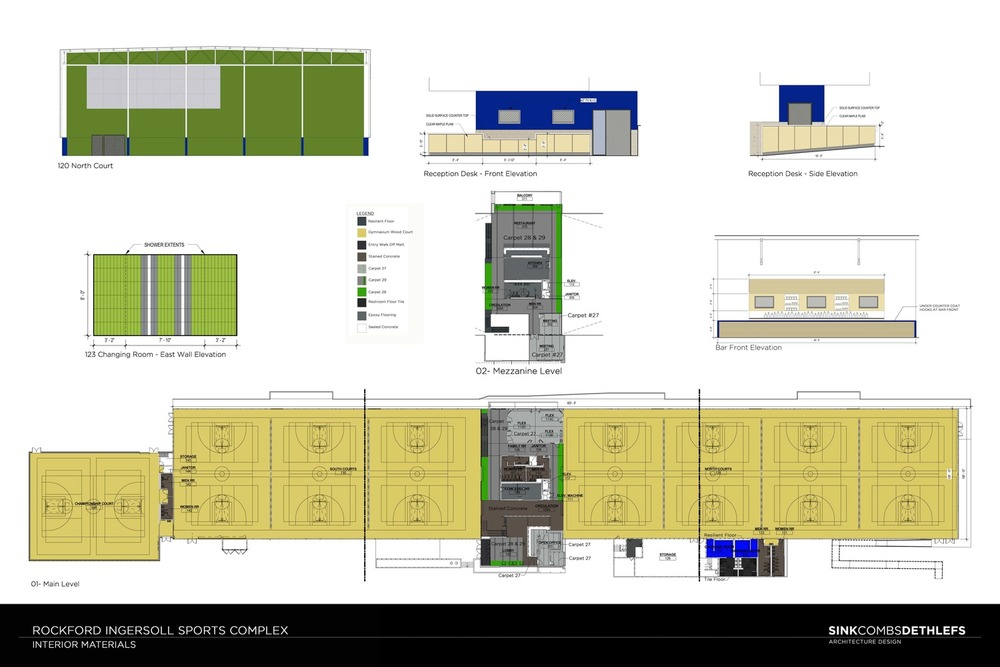 2015_03_02 Sportscore Downtown floor plan.jpg