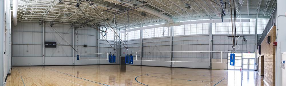 SportsFactory-39.jpg
