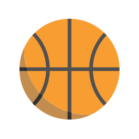 BASKETBALL_RPD_leagues_200x200.png