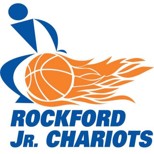 Chariots_Logo.jpg