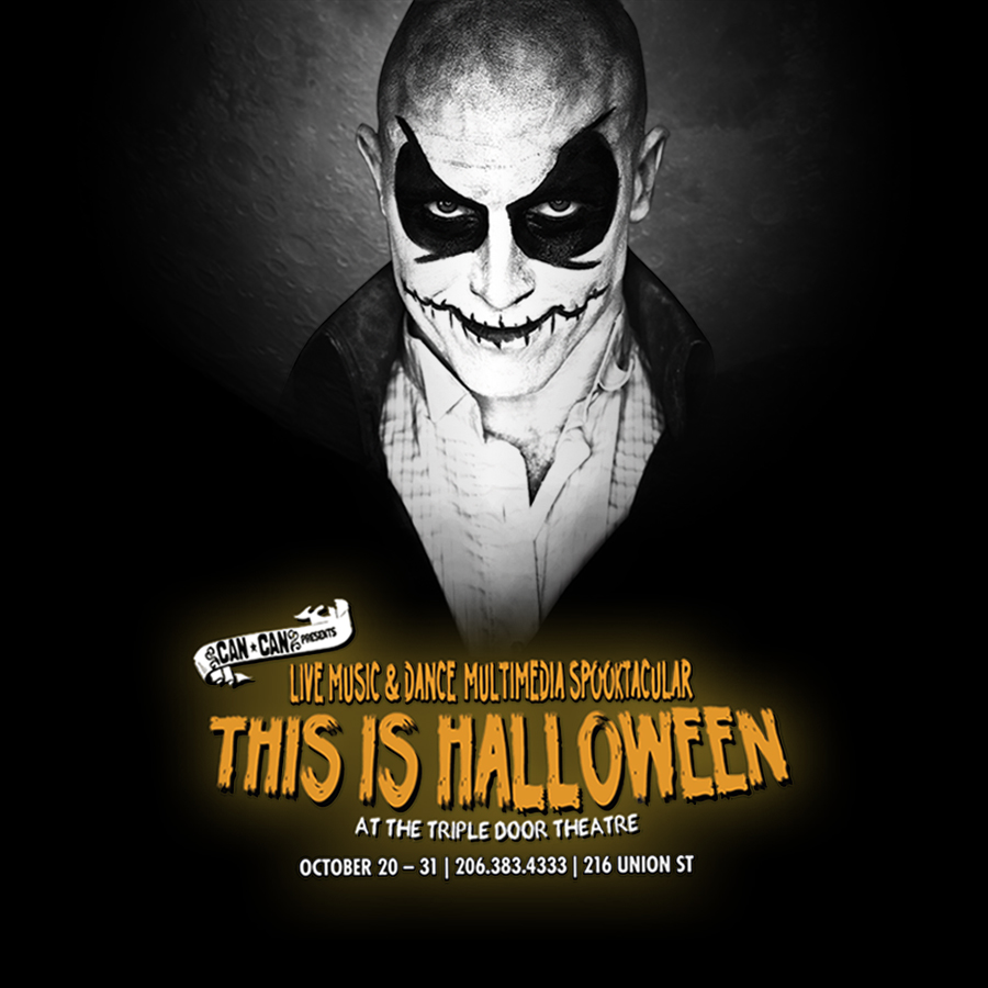 this_is_halloween_web.jpg