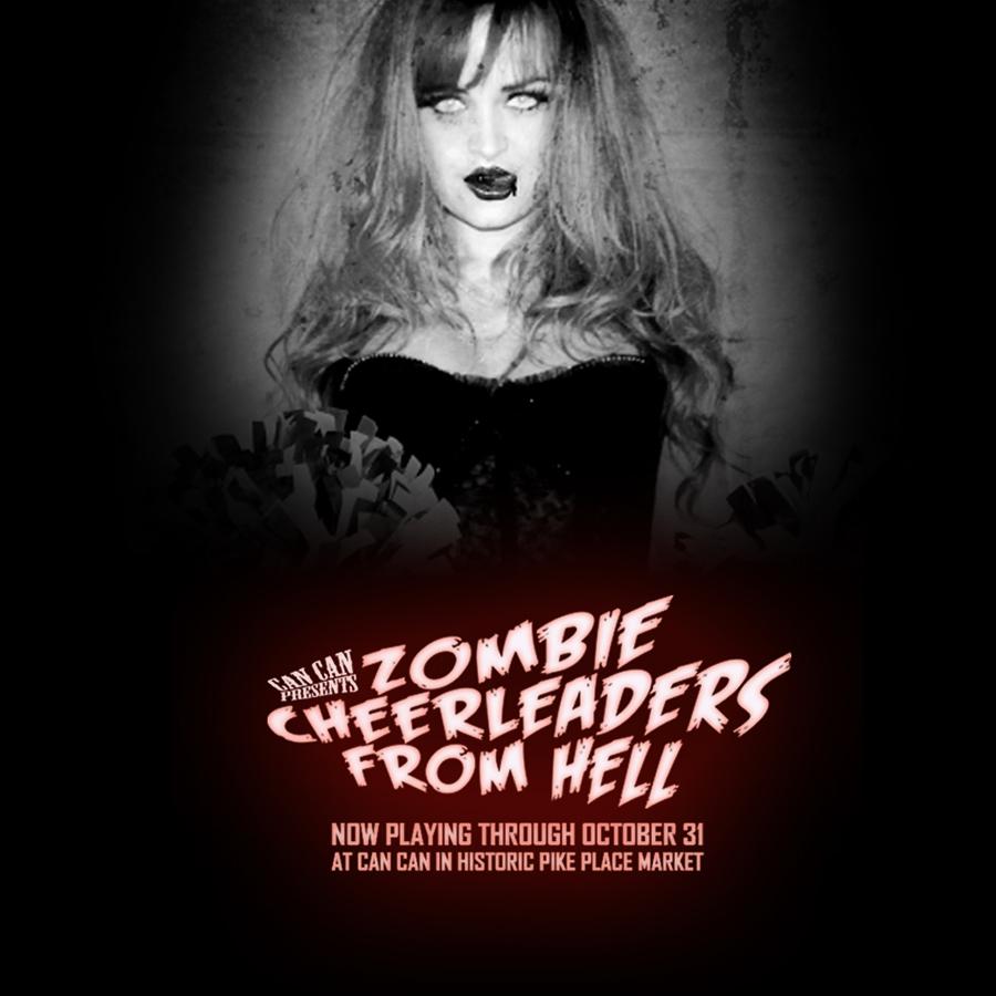zombies_web.jpg